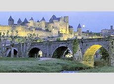 Tourist information Carcassonne what to see in Carcassonne