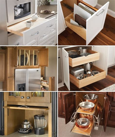 efficient kitchen storage 96 best images about building kitchen on slate 3533
