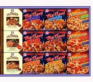 Pizza In Der Mikrowelle : minuteria und la pizza der shopblogger ~ Buech-reservation.com Haus und Dekorationen