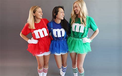 Diy Disney Costumes For Teens