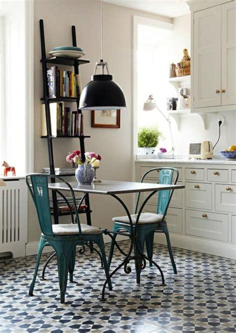 cuisines industrielles chaises industrielles designs vintage et modernes