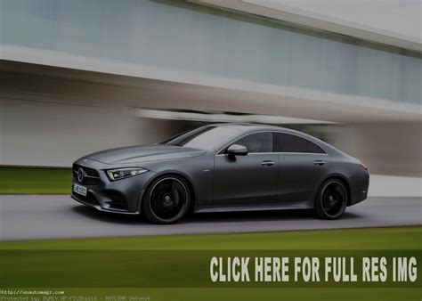 mercedes cls hybrid engine review  auto suv