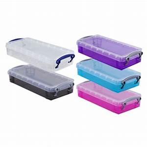 Boite De Rangement Plastique Pas Cher : boite en plastique pas cher maison design ~ Dailycaller-alerts.com Idées de Décoration