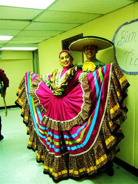 1000+ images about Folklorico on Pinterest Mexico