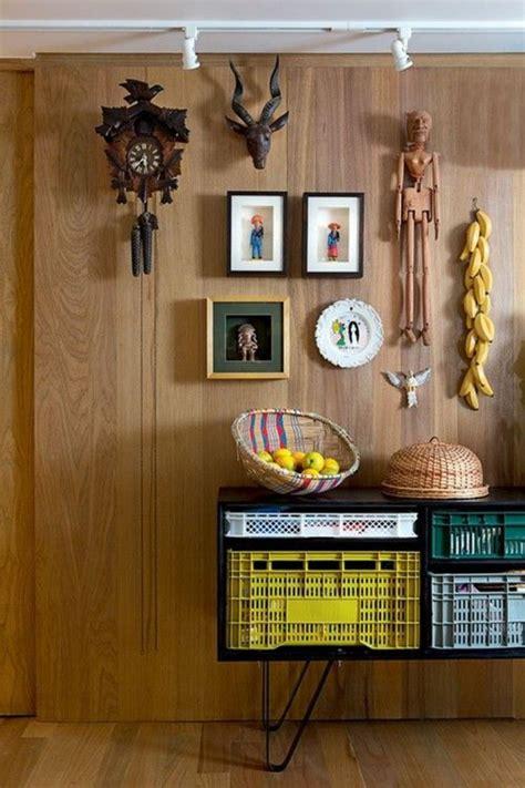 Moderne Uhren Für Die Wand by Kuckucksuhr Selber Bauen Was Sollen Sie Davon Wissen