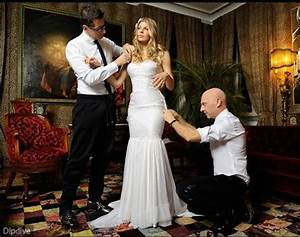 wedding dress fitting tipsexpressionary events With what to wear to a wedding dress fitting
