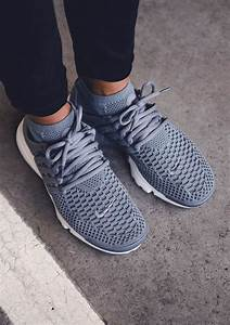 Trendy Fitness Outfits   Nike Womens Running Shoes Are