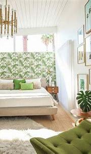 Top 10 Summer Interior Design Trends | Decorilla Online ...