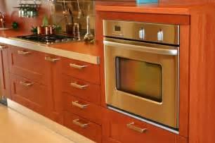 refacing kitchen cabinet doors ideas ideabook kitchen cabinets replacing or refacing