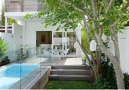 Modern House Beautiful Terrace And Landscape Beautiful Terraces Then Here Are Some More Small Urban Garden Design