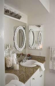 Made2make, Our, 50, Bathroom, Refresh
