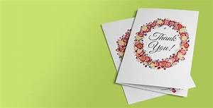 Make My Own Christmas Cards Free - Christmas Lights Card