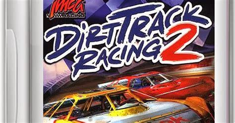 motocross racing games free download dirt track racing 2 game free download full version for pc