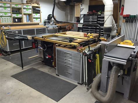 woodworking workshop steve lyde
