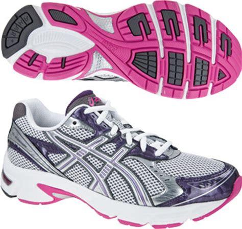 volly  sepatu sport