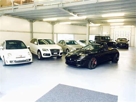 wir kaufen dein auto erfahrungsberichte d d trading gmbh wangen h 228 mmerli 7 214 ffnungszeiten angebote