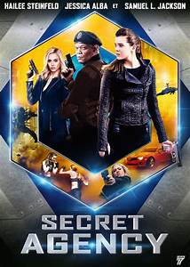Barely Lethal (2015) - Posters — The Movie Database (TMDb)
