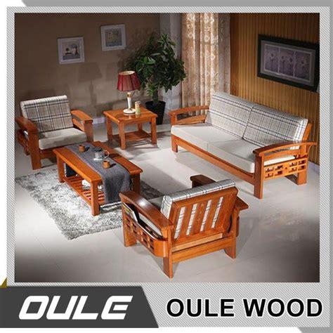 ideas wooden sofa set designs pinterest