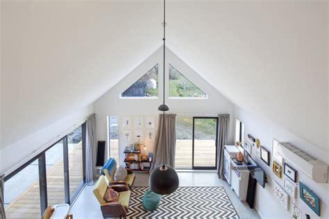 interior design of small kitchen build me
