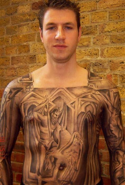 Pin By Joe I On Tattoos  Pinterest  Tattoos And Body Art