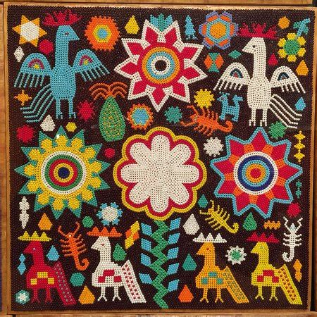 National Museum of Mexican Art (Chicago) - 2020 All You ...