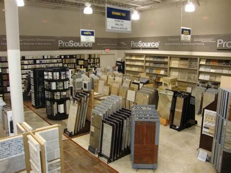 louisville tile distributors nashville tn 1000 images about showroom display ideas on