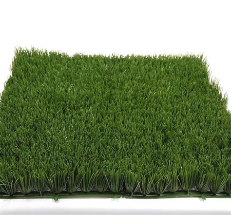 grass seed mat 1000 images about theme soccer on