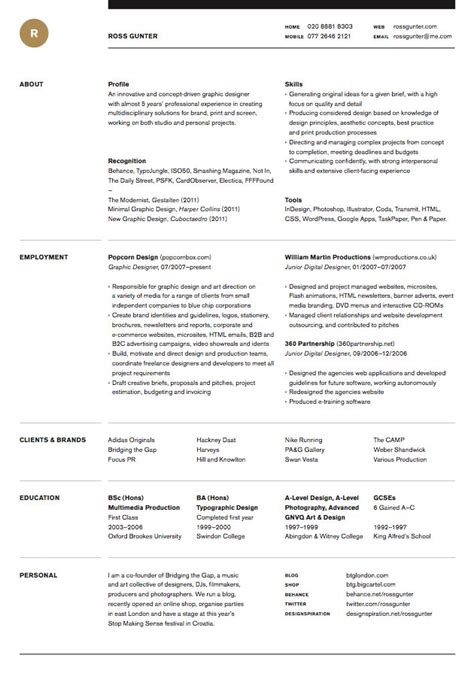 Best 25+ Graphic Designer Resume Ideas On Pinterest. Graduate Schools In Georgia. Free Menu Template Word. Straight Outta Compton Font. Graduation Gifts For Him. Resume Template Pages Mac. Event Ticket Template Photoshop. Keep Calm Creator. Free Place Card Template