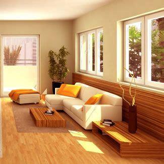 Living Room Decor Housekeeping by 86 Best Zen Living Room Images On Living Room