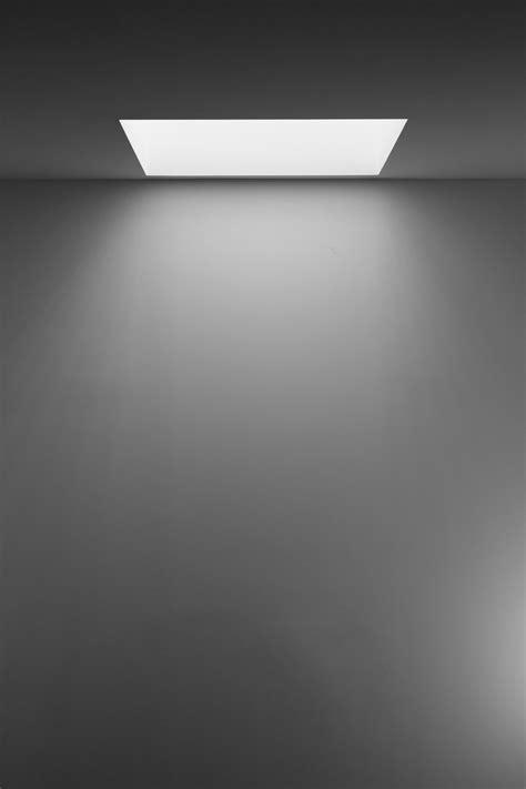 black  white photo  shadows   wall  stock
