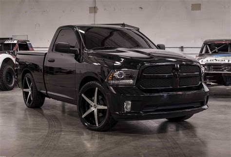 2014 ram 1500 single cab lowered   marycath.info