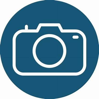 Snapshot Icon Camera Clipart Library Snapshots Icons