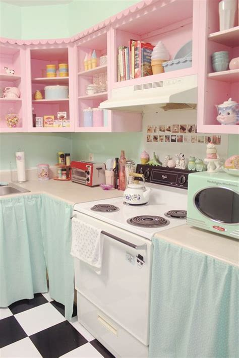 craft ideas for kitchen small kitchen ideas and great kitchen hacks for diy