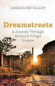 LSE Lit Fest 2016 Book Review: Dreamstreets: A Journey ...