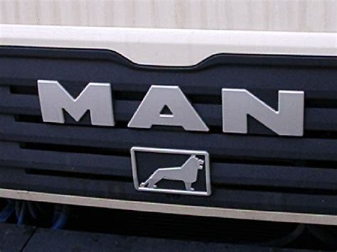 man tractor construction plant wiki fandom powered