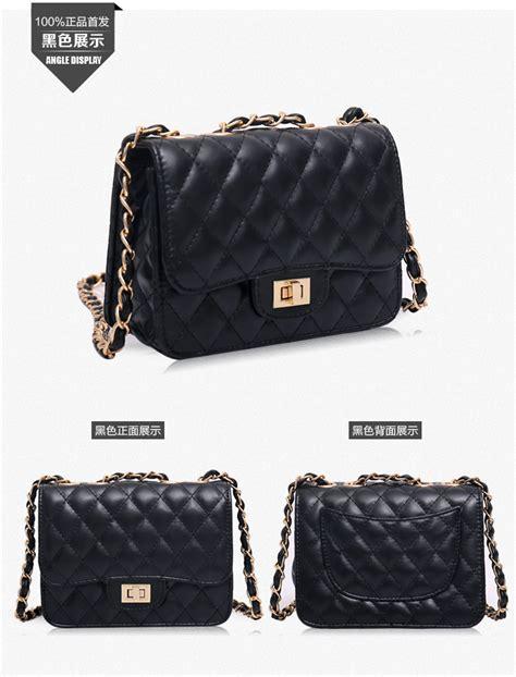 crossbody bags designer 2016 new chain crossbody bags fashion