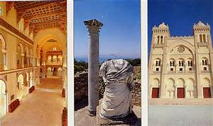 Pics For > Tunisian Culture