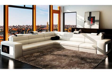 prix d un canapé prix canapé d angle 17 idées de décoration intérieure