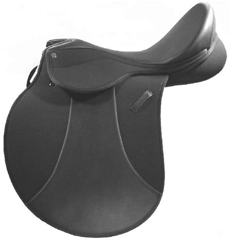 siege selle de cheval ergonomique tabouret selle de cheval pas cher 28 images petit