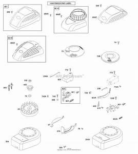 Diagram  Briggs And Stratton 900 Intek Series Diagram