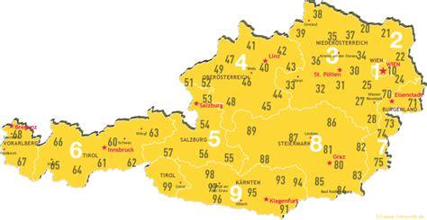 plz karte deutschland  kostenlos