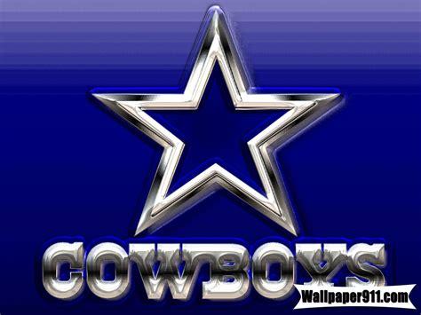 Dallas Cowboys Star Logo Wallpaper Dallas Cowboys Photo