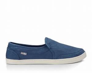 Women 39 S Pair O Dice Slip On Sneakers Sanuk Official
