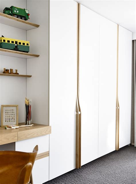 residential interior decoration   joinery