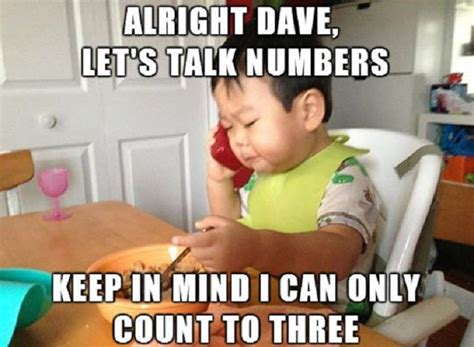 Baby Meme   Funny Pictures, Quotes, Memes, Jokes