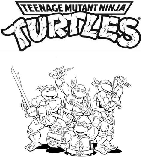 Printable Ninja Turtle Christmas Search Results