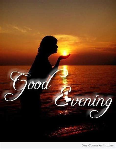good evening love desicommentscom