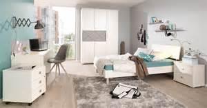 jugendzimmer mit begehbaren kleiderschrank welle room x jugendzimmer kinderzimmer weiß mit absatzfarben individuell planbar ebay