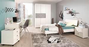 Jugendzimmer Einrichten Ikea : jugendzimmer planen ~ Michelbontemps.com Haus und Dekorationen