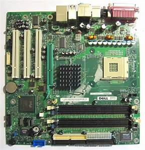 Intel D845epi